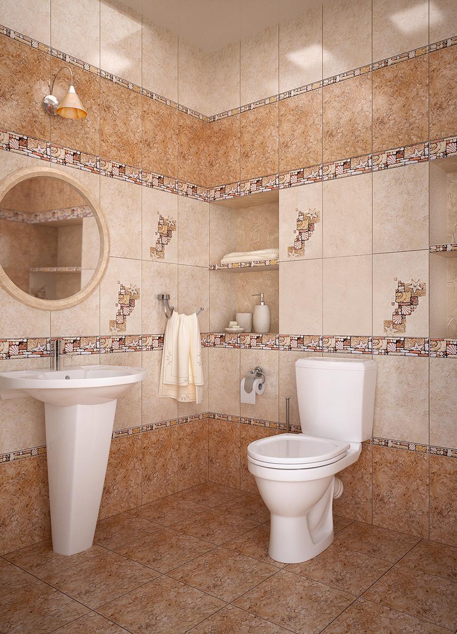 Плитка для ванной фото пенза